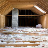 insulation energy efficient